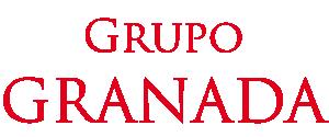 Grupo Granada