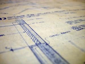 plano ingenieria