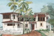 Casa Zanetti