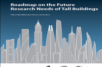 Roadmap on the Future Research Needs of Tall Buildings