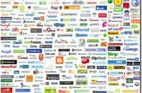 Webinar: Crowdfunding como mecanismo alternativo de financiación de proyectos sostenibles