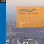 solar-water-heating-techscope-market-readiness-assessment
