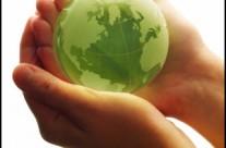 Cursos gratuitos sobre Cambio Climático