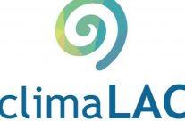 Webinars: ClimaLAC