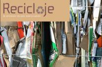 Guía de Reciclaje de Residuos Sólidos Domiciliarios