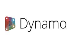 DynamoBIM