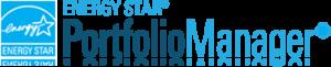 espm_logo
