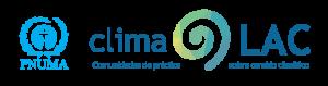 pnuma-climav3
