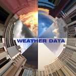 weather data-FILES