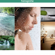 Lunch & Learn con Hansgrohe