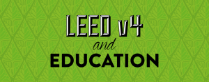 leed-v4-education-feature_0