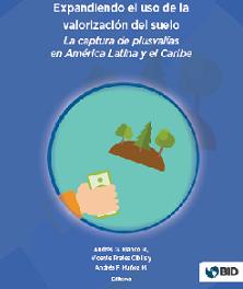 BID - Expandiendo el uso de la valorizacion del suelo
