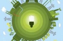 Webinar: La combinación de la Eficiencia en Edificaciones y Energía del Distrito para ciudades más sostenibles