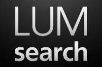 LUMsearch