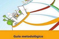 Guía Metodológica. Iniciativa Ciudades Emergentes y Sostenibles