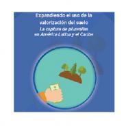 BID. Expandiendo el uso de la valorización del suelo